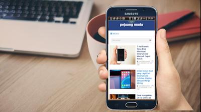 6 Aplikasi Penting Yang Berguna Bagi Kehidupan Sehari-Hari