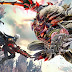 Video: First thoughts on God Eater 3