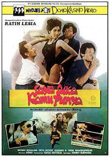 Download film Saya Suka Kamu Punya (1987) WEB-DL Gratis