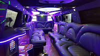 5 Reasons To Hire An Austin Limo Service
