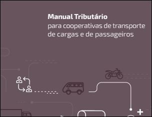 MANUAL TRIBUTARIO