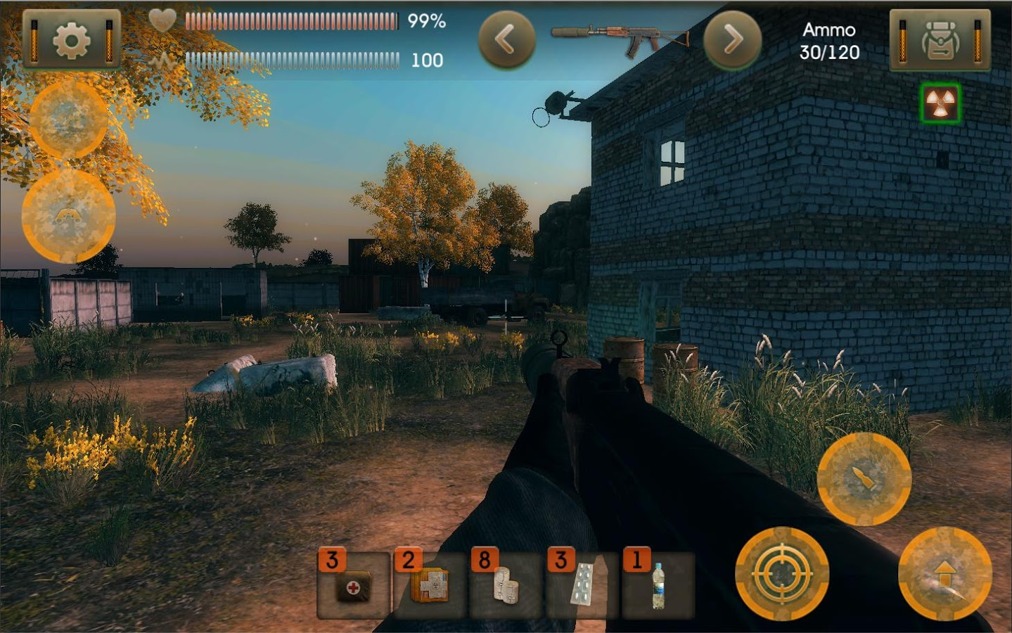 The Sun Lite Beta MOD APK