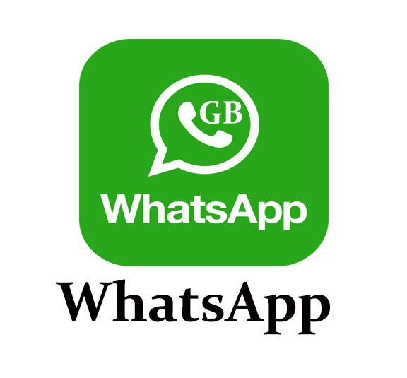 gb whatsapp update new version