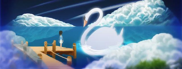 Más de ti : Desarrollo de animación