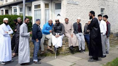 Etika Muslim