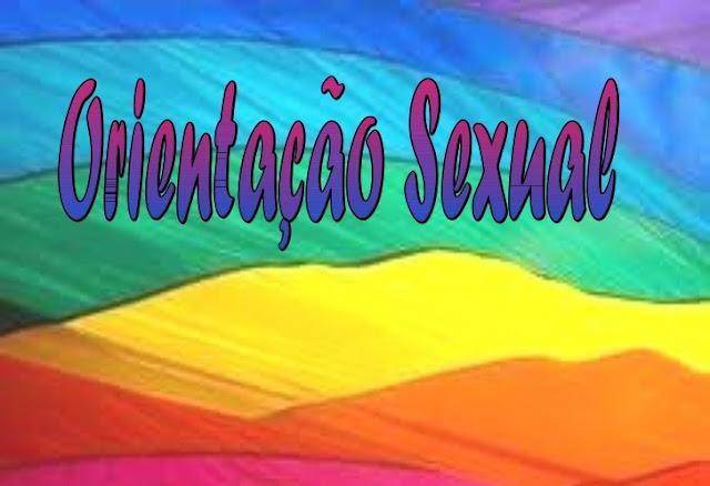 AS PESSOAS COM DEFICIÊNCIA E A ORIENTAÇÃO SEXUAL