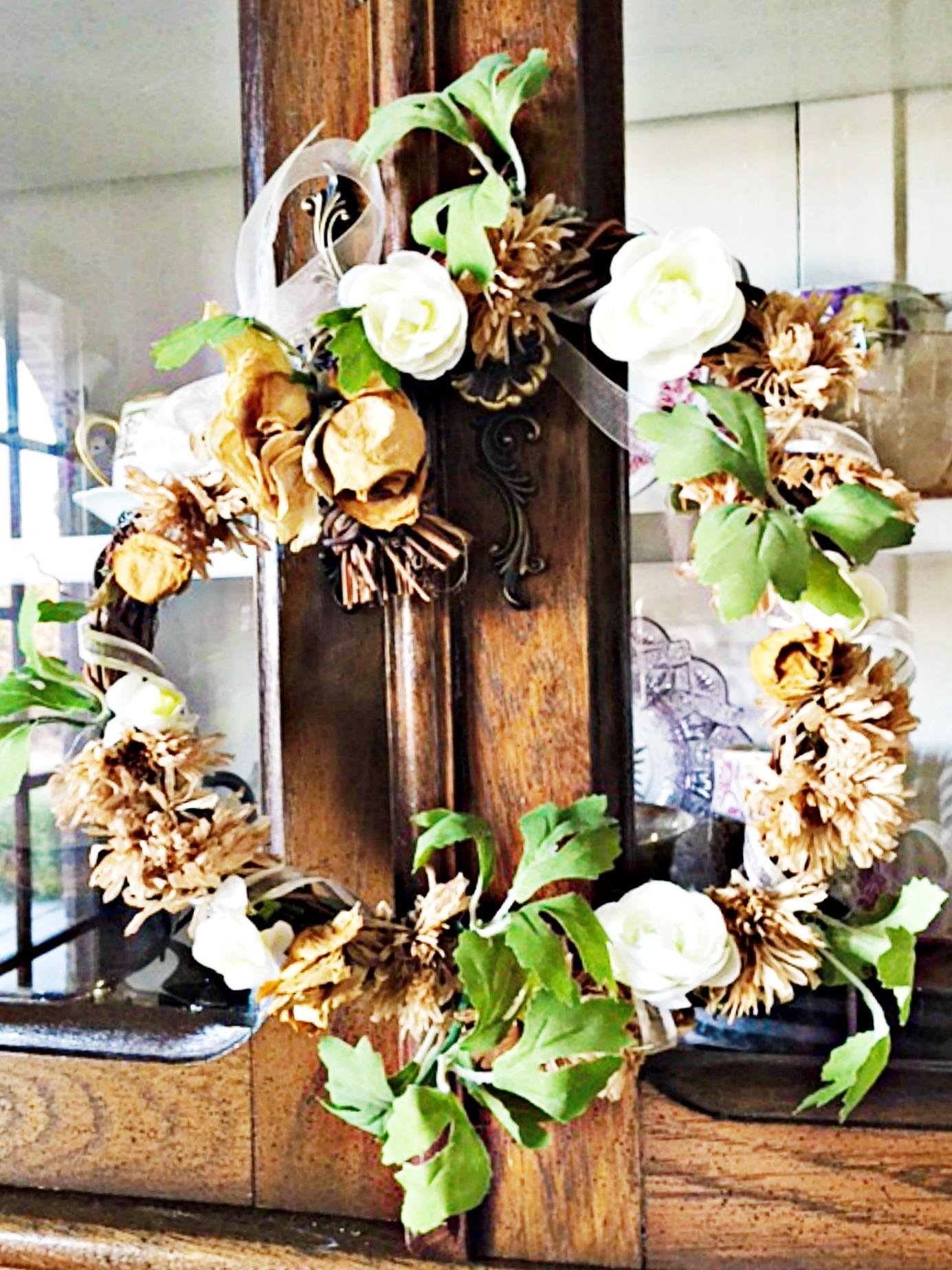 homemaking-decorating-decor-simplicity-athomewithjemma