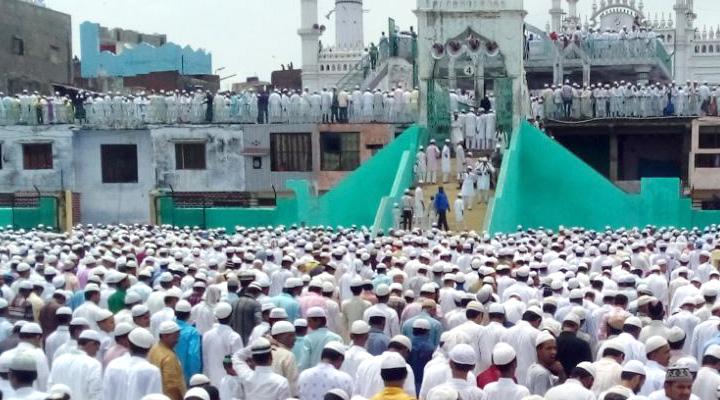 muslim-ramzan-prayer