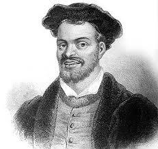 Francois Rabelais - Gargantúa