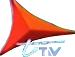 Latest DD Free dish MPEG-2 Set Top Box Channel List -18 January 2020 49