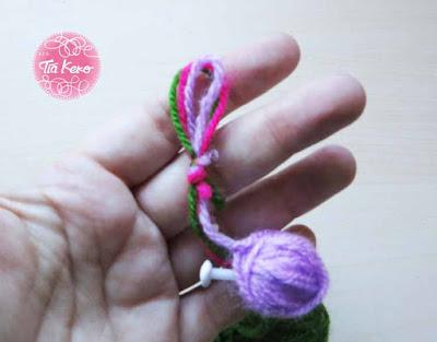 manualidades-infantiles-con-lana