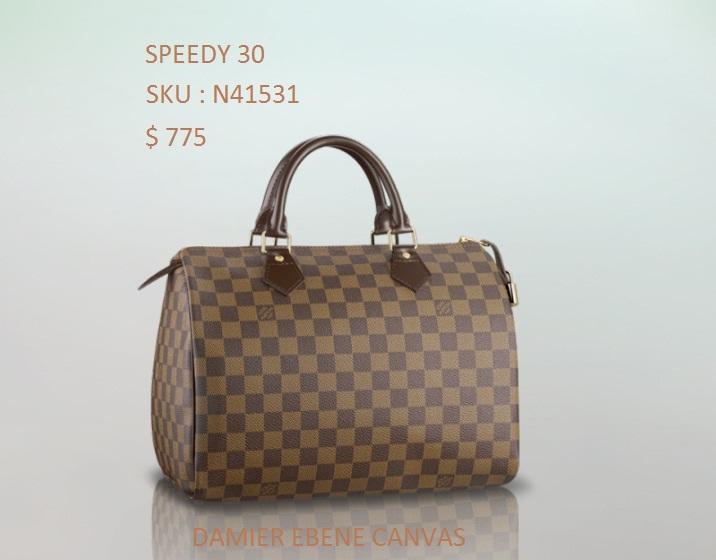 07ede88b CraZy - shOpper: Authentic Louis Vuitton Pre Order