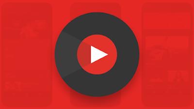 Músicas Gospel com mais visualizações no YouTube