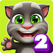 Tải Game My Talking Tom 2 Hack Full Vàng Cho Android