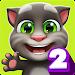 Tải Game My Talking Tom 2 Hack Full Vàng Cho Android