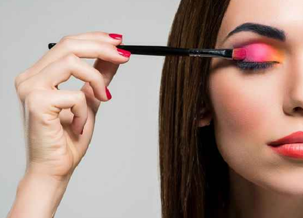 Parabens in Cosmetics Considered Dangerous, Here are the Facts