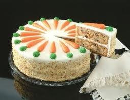 Birthday cakes recipes for diabetic Diabetic Birthday Cake Recipes