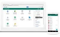Come usare G Suite per gestire attività, aziende e progetti