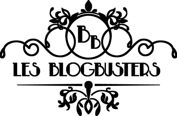 Les BlogBusters, le concours blogging national en France