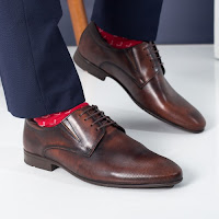 pantofi-barbatesti-eleganti-din-oferta-modlet-6