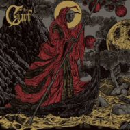 The Curf - Death and Love