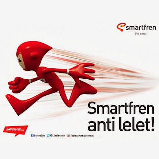Daftar Harga Dan Spesifikasi Handphone Smartfren Andromax