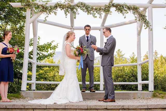 Boro Photography: Creative Visions, Abby and Vincent, Waterville Valley, NH, New Hampshire, Ian Aldrich, Ben Conant, Wesley Maggs, New England Wedding and Event Photographer