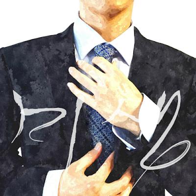 [Single] Blue Mangtto  – 미생