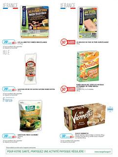 Catalogue Auchan 17 au 30 Mai 2017