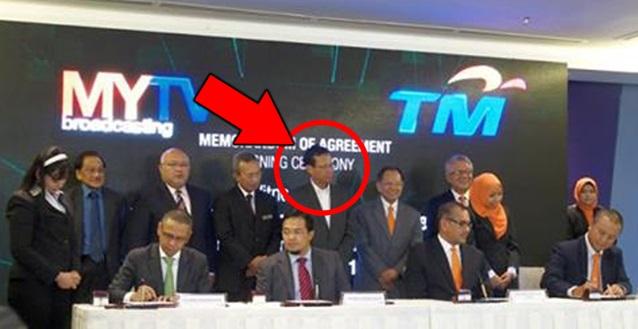Selamat Jalan ASTRO,Dah Boleh CABUT Astro Anda SEKARANG! – Seluruh Rakyat Malaysia TERKEJUT Dengan Berita Ini ... Anda Tengok Sendiri Siapa Yg Ada Tu !