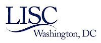 LISC Washington DC