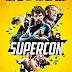 Sinopsis Film Supercon (2018)