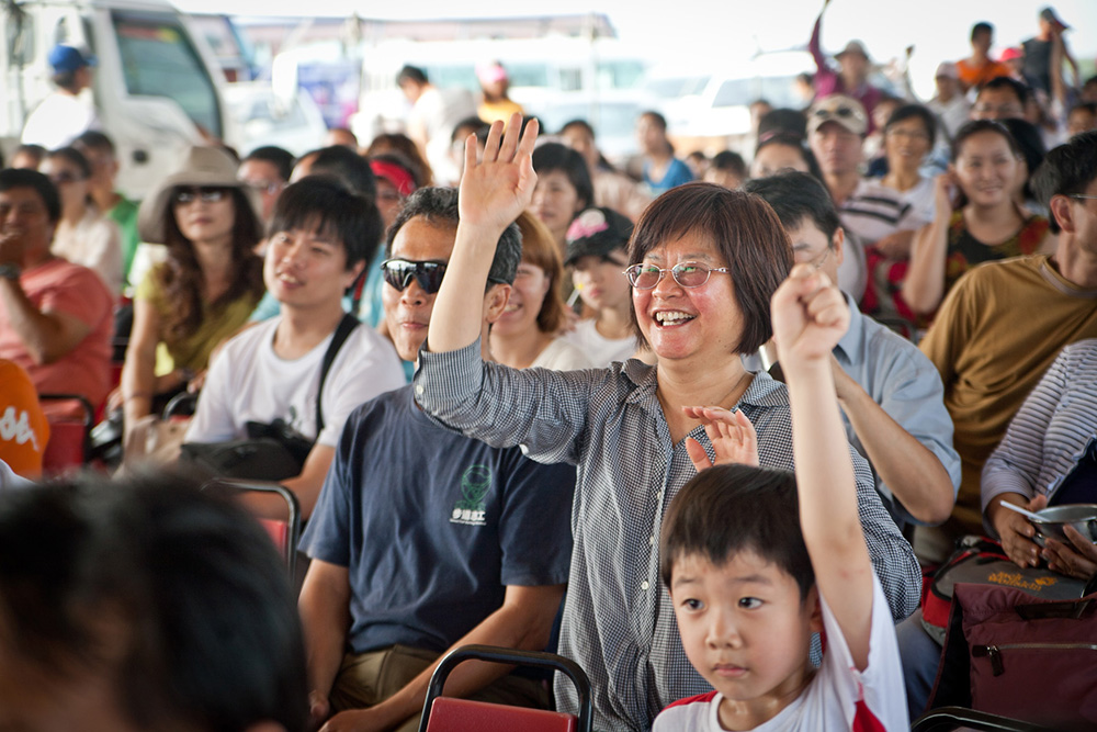 推薦台北活動紀錄 活動攝影錄影 價格 價位 紀錄