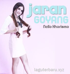 Download Lagu Nella Kharisma Jaran Goyang Mp3