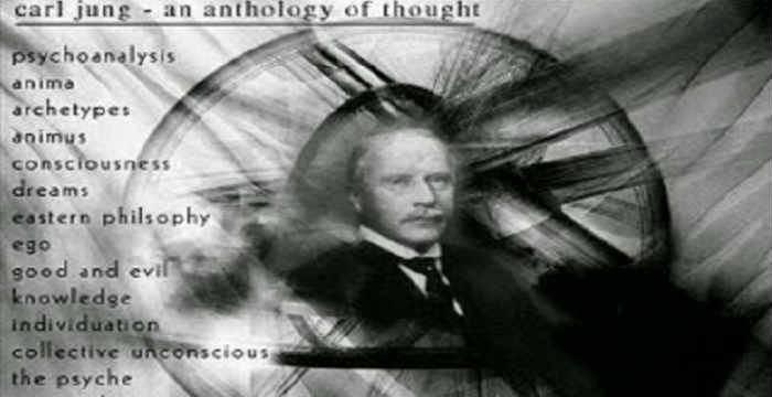 Το Μυστήριο των Συμπτώσεων και το φαινόμενο της Συγχρονικότητας