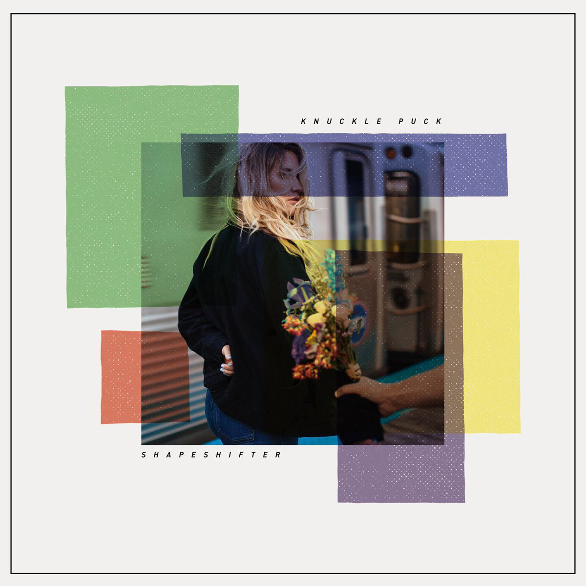 knuckle puck album download free