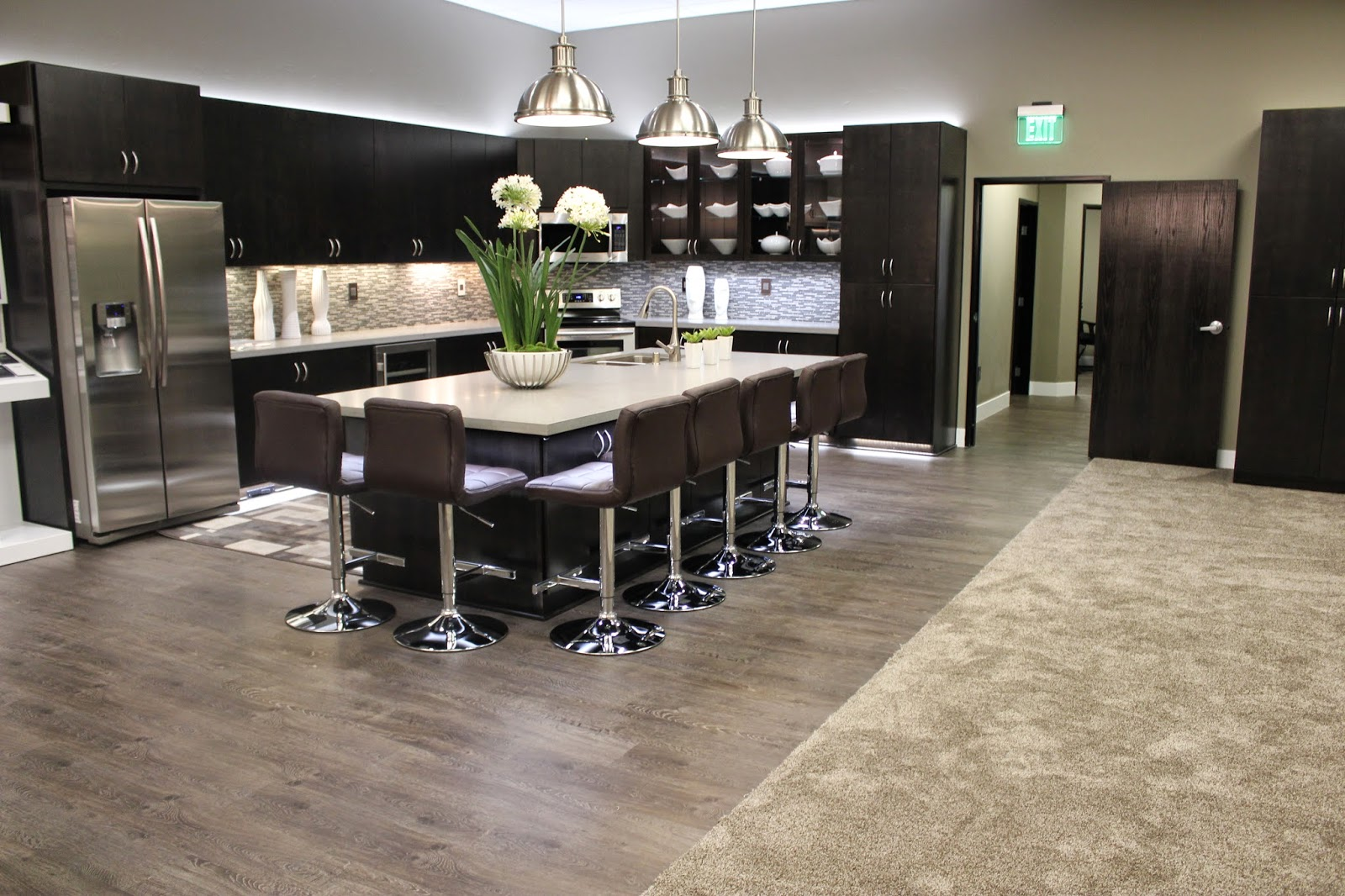 Simas Floor And Design Company Flooring Tile And Countertop