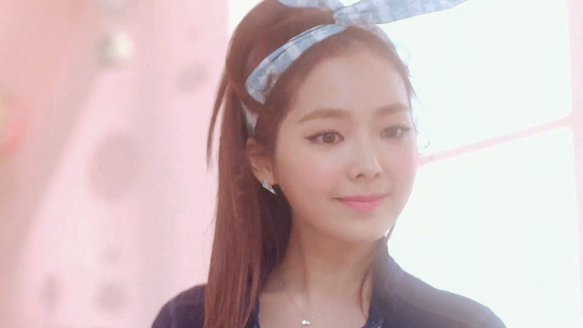 The gallery for --> Stellar Marionette Hyoeun