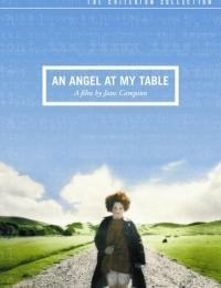 Un ange à ma table | Bmovies