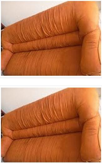 limpieza de muebles en guayaquil