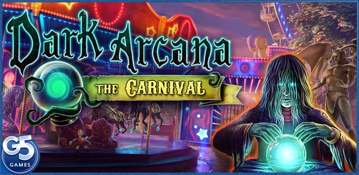 Dark arcana the carnival v1 1 full apk game download - Battle carnival download pc ...