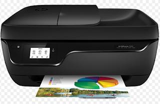 http://www.printerdriverupdates.com/2017/11/hp-deskjet-3835-driver-software-download.html