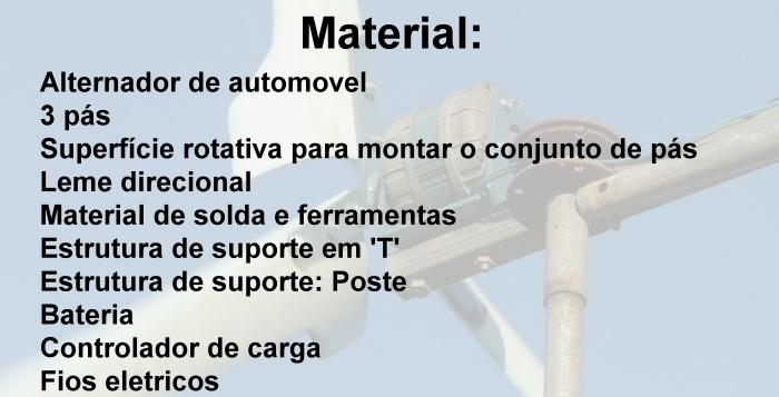 f6717bb40b5 Bom para começar vamos pela estrutura e para isso você pode fabrica-lá com  tubos e cantoneiras de ferro