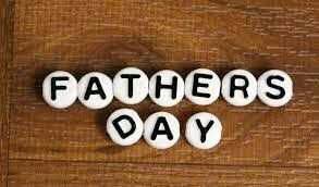 father's day sms &quotes picture, photos of father's day, father's day quotes images wallpapers, father's day messages picture.