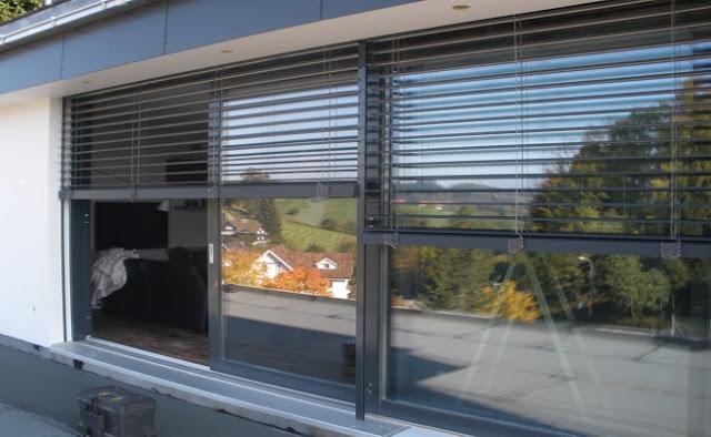 drzwi tarasowe HS drewniano-aluminiowe, drzwi hs, okna tarasowe,