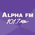 Ouvir a Rádio Alpha FM 101.7 - São Paulo / SP - Ao Vivo e Online