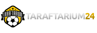 Taraftarium Lig tv izle