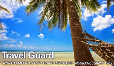 Travel Guard Group Insurance