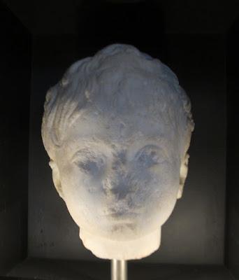 Νικόπολη, η άγνωστη, ελληνική «Πομπηία»