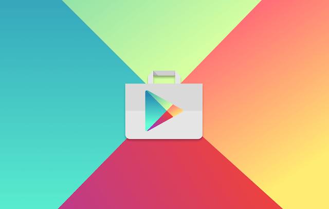 Cara Memperbaiki Layanan Google Play Terhenti